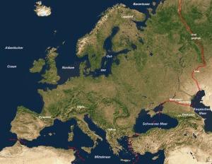 mapa_europa_satelite